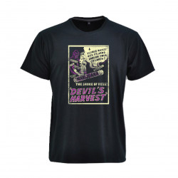 GSR Reefer 01 Short Sleeve T-Shirt