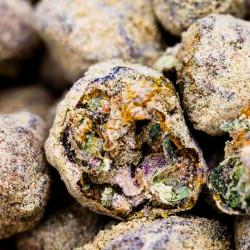 Moon Rock Auto Feminised Seeds