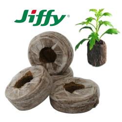 Jiffy Range