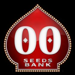 00 Seedbank