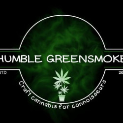 Humble Green Smoke