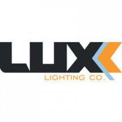 Luxx Lighting
