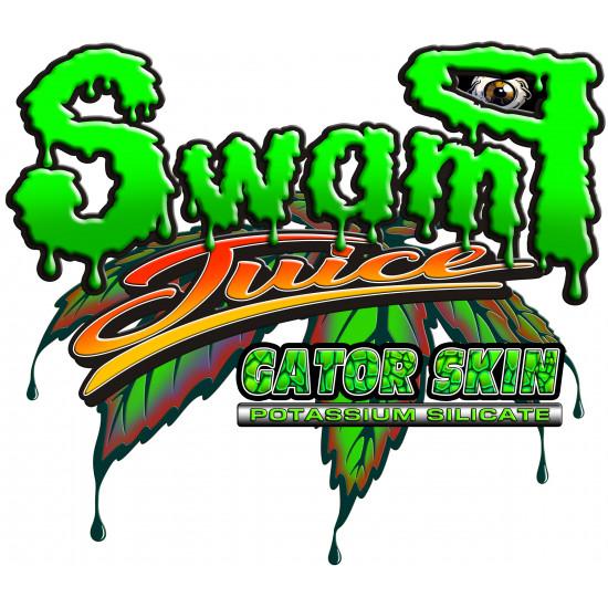 Swamp Juice GATOR SKIN