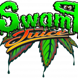 Swamp Juice FLOWER PART 1 & 2