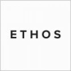 Ethos Clones