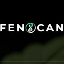 Fenocan Phytogenetics