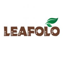 Leafolo