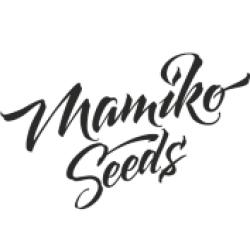 Mamiko Seeds